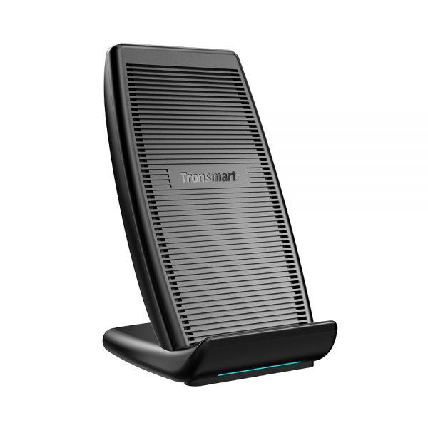 tronsmart wc05 wireless charger