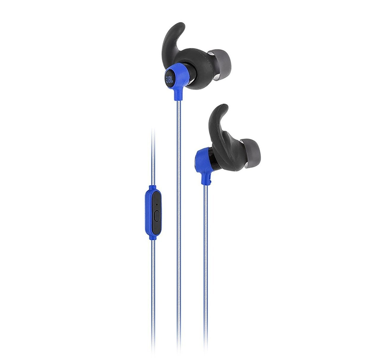 JBL In-Ear Sports Earphones - Reflect Mini