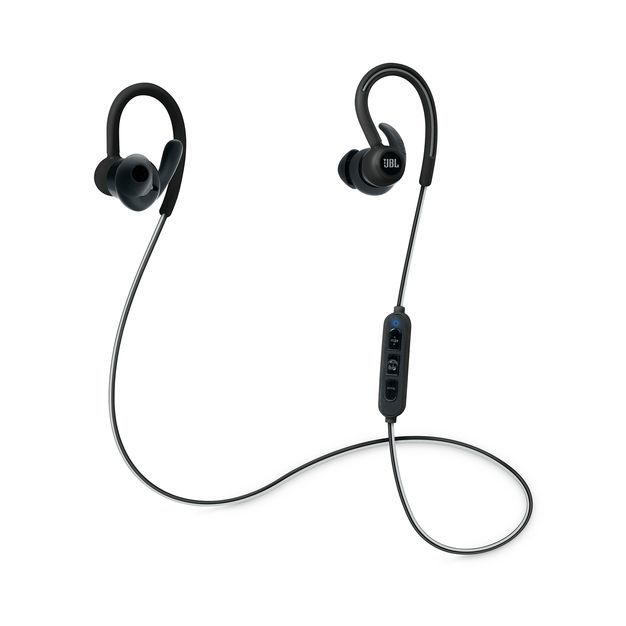 JBL Reflect Contour Bluetooth Wireless Sports Headphones
