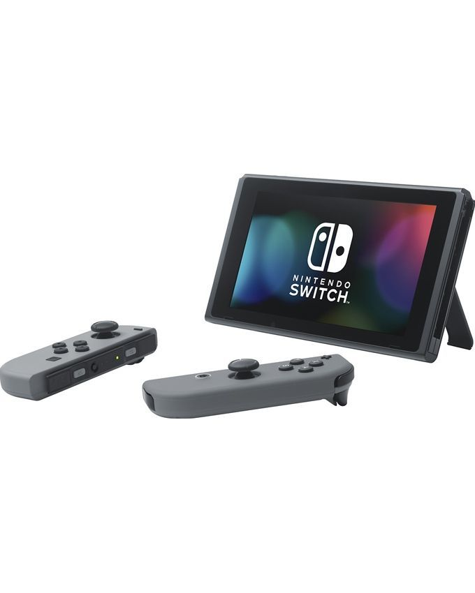 nintendo switch the legend of zelda breath of the wild switch pro controller bundle. Black Bedroom Furniture Sets. Home Design Ideas
