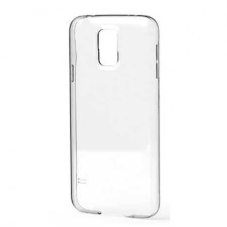 LETV Le1S Silicon Cover - Transparent