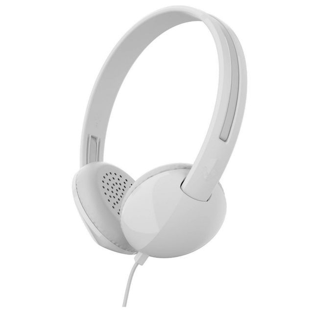 Skullcandy Stim On Ear Headset with Mic