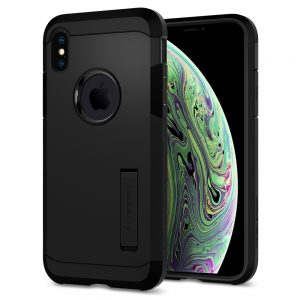 iphone xs tough armor